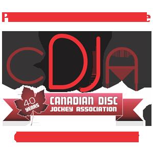 cdja Membership Logo